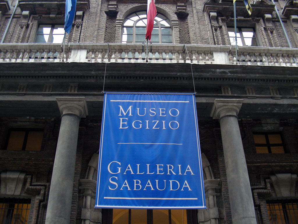 Museo Egizio  YouTube