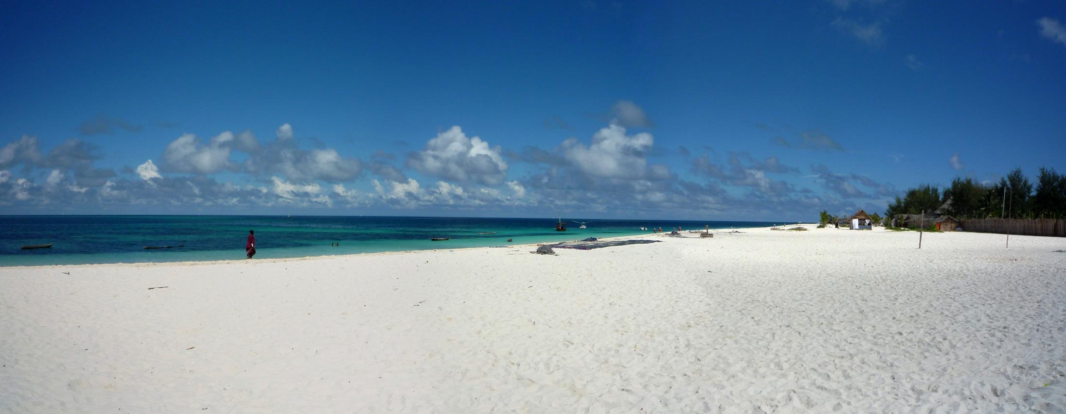 Zanzibar 2009   2003