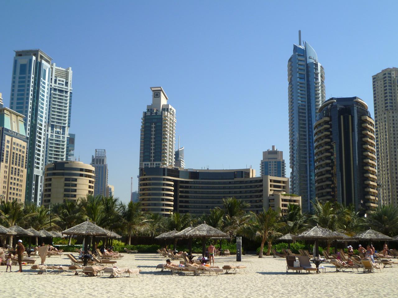 The Dubai Mall Wikipedia Autos Post